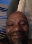Bobby Harrell , 55  , Virginia Beach
