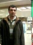Jose, 43  , Santiago de Compostela