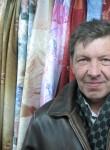 vikt, 59  , Syktyvkar