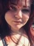 Olesya, 25  , Feodosiya