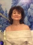 Leyla, 55  , Koeln