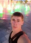 Andrey , 24  , Semiluki