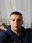 aleksandrmid727