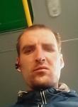 Ivan, 30  , Troitsk (Chelyabinsk)