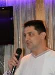 Mikhail, 46  , Ufa