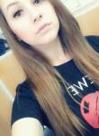 Anny, 25  , Malmyzh