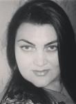 Zhanett, 39  , Penza