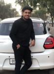chirag, 18, Delhi