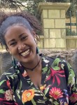 tigist asmamaw, 21  , Addis Ababa