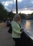 Mari, 33  , Tallinn