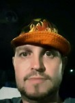 Donnie, 45  , Fayetteville (State of North Carolina)