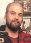 jon, 29  , Harrisburg