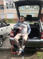Stepan, 21, Russia, Perm