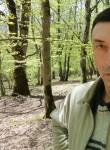 Marsell, 56, Rostov-na-Donu