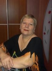 Lyubov, 61, Russia, Chelyabinsk