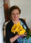 elena, 67, Moscow