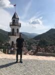 yagız, 30  , Ankara