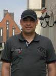 Viktor, 40, Voronezh