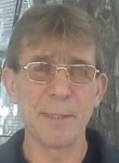Kopchyenyy Okorok, 48  , Krasnodar