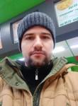 Kosmas, 31, Znomenka