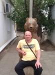 Aleksey, 49, Chaykovskiy