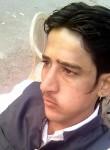 Gaurav, 26 лет, Bikaner