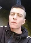 Dmitriy , 19  , Voskhod