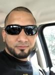 mike adderlini, 30, Orlando