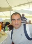 edgar, 34  , Omsk