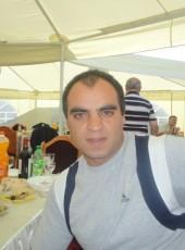 edgar, 34, Russia, Omsk