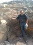 fernando, 55  , Saltillo