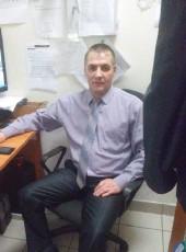 Nikolay, 39, Russia, Rtishchevo