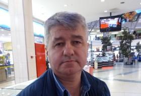 Pavel, 50 - Just Me