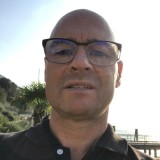 benny, 53  , Arco