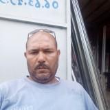 Adel, 41  , El Kala