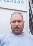 Adel, 40  , El Kala