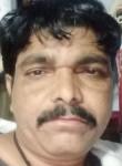 Aleemplumbar, 35  , Jabalpur