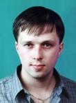 Slava, 42  , Moscow
