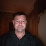 Denis, 36  , Gdansk
