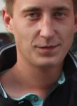 Millok, 34, Korolev