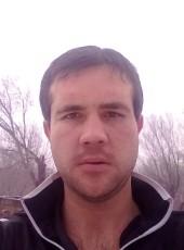 Slavik, 30, Kazakhstan, Almaty