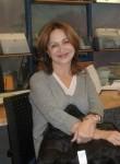 Tatyana Bylchenko, 66  , Vienna