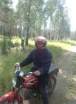 Vladimir, 23  , Petrovsk-Zabaykalskiy