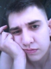 Ruslan, 29, Russia, Moscow