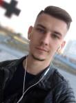 Ivan, 30, Novosibirsk