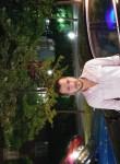 yusuf, 26  , Can