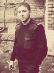 Aleksei, 35, Kudymkar