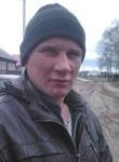 Dmitriy, 29  , Muromtsevo