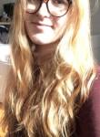 Amélie 🌸, 20  , Vannes