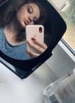 Alina, 19  , Mikhaylovka (Volgograd)